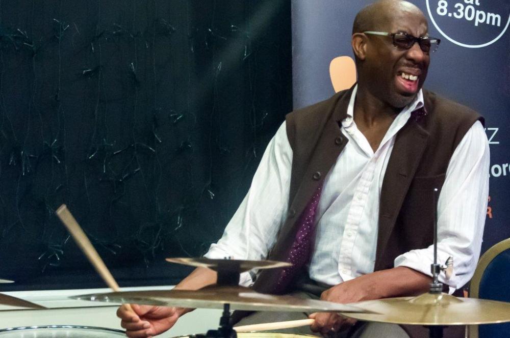 Wakefield Jazz Tony Kofi-0017.jpg